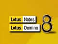 Lotus Notes and Domino邮件平台